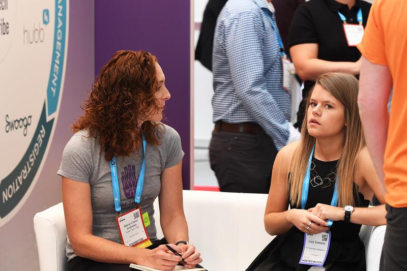Women in Event Tech coffee 5.jpg