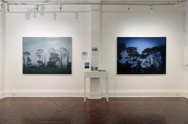 2018 Flinders Lane Gallery