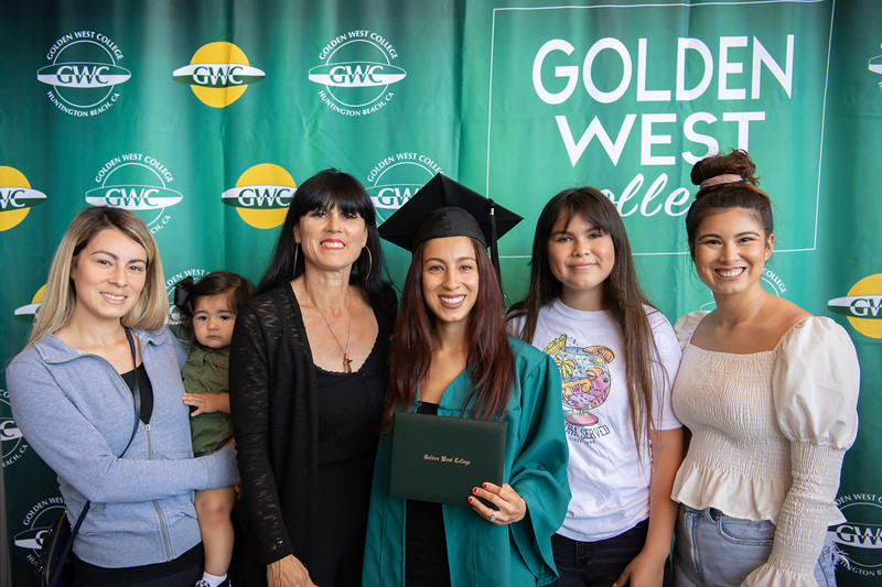 GWC-Graduation-Summer-2019-5441.jpg