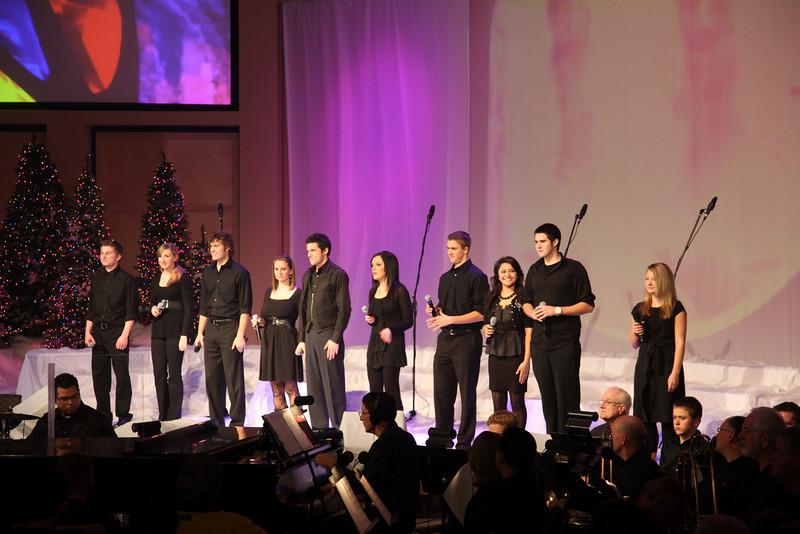 BCA Christmas 09 212.jpg