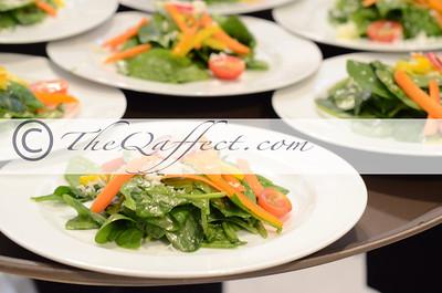 Commercial/Catering Portfolio