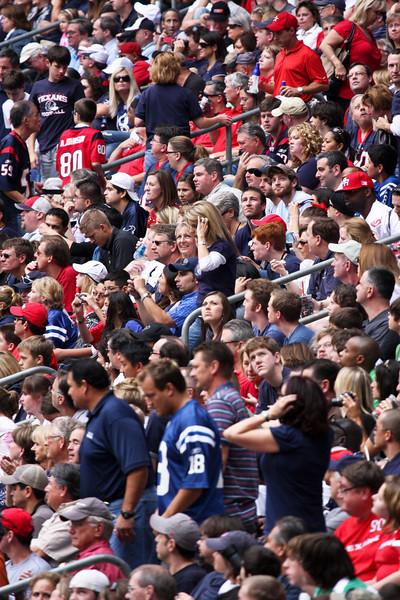 Texans-V-Colts-Nov-09-27.jpg