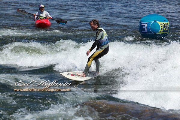 Payette River Games 2014
