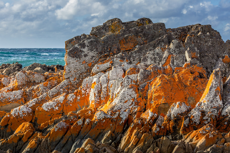 King George Beach, Kangaroo Island