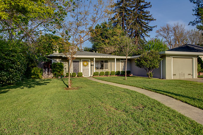 5211 Virginia Way, Sacramento CA