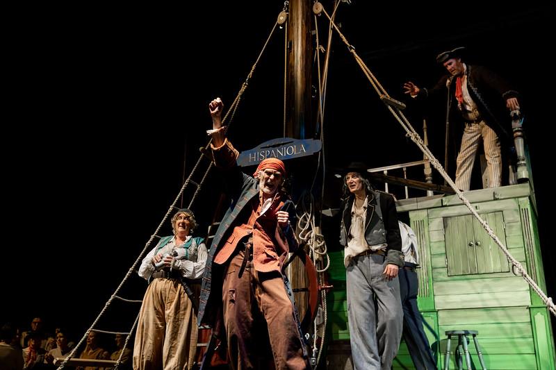083 Tresure Island Princess Pavillions Miracle Theatre.jpg