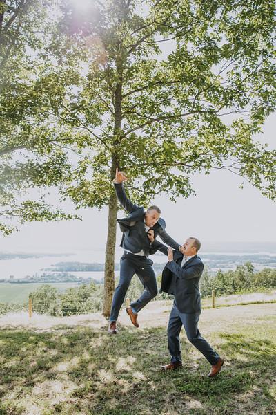 Goodwin Wedding-257.jpg