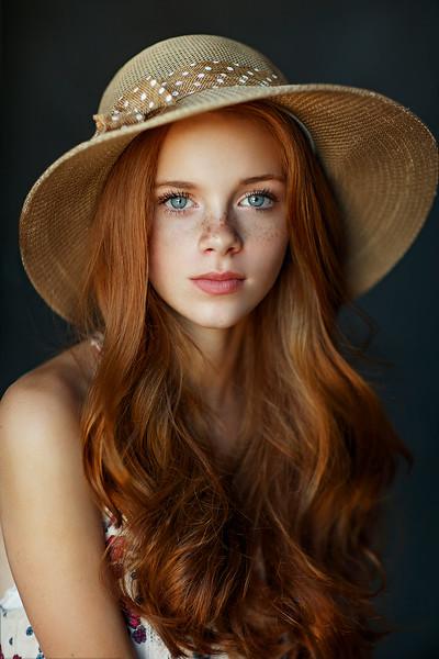 Portrait157a.jpg