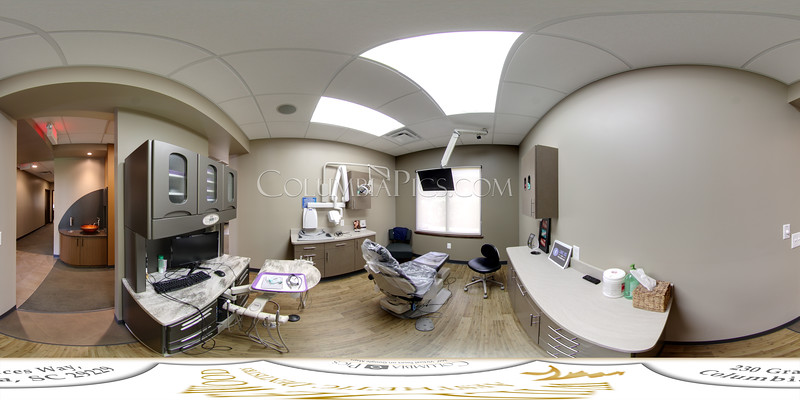 Wildewood Dentist Columbia SC Photographer Eric Blake ColumbiaPics (10).jpg