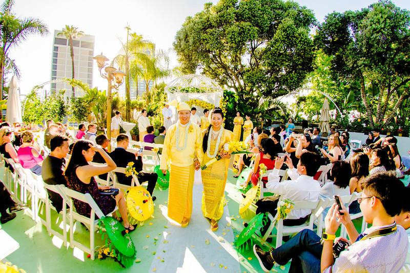 Bora-Thawdar-wedding-jabezphotography-2073.jpg