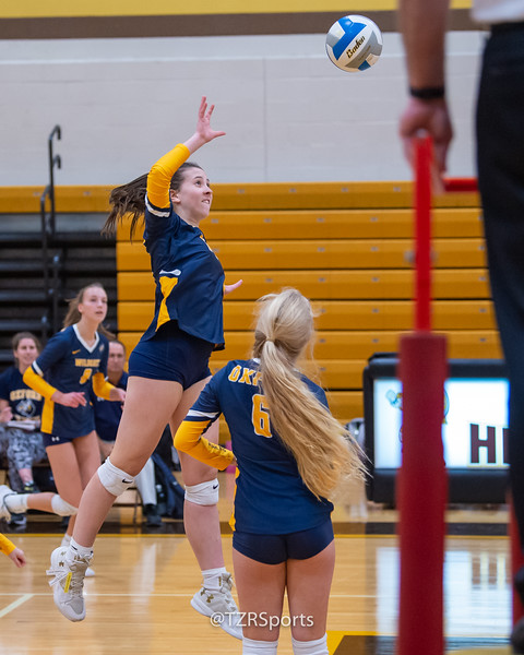 OHS VBall vs Adams 10 11 2019-2438.jpg