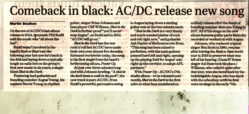 ACDC 73.jpg