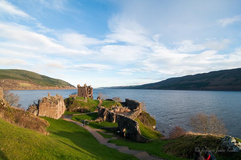 Scotland-Loch-Ness-1188.jpg