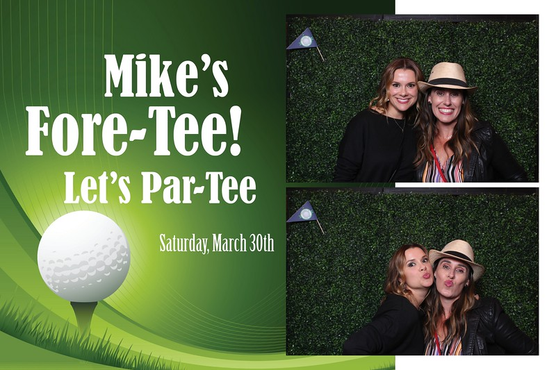 Mike_is_Fore_Tee_Prints_00024.jpg