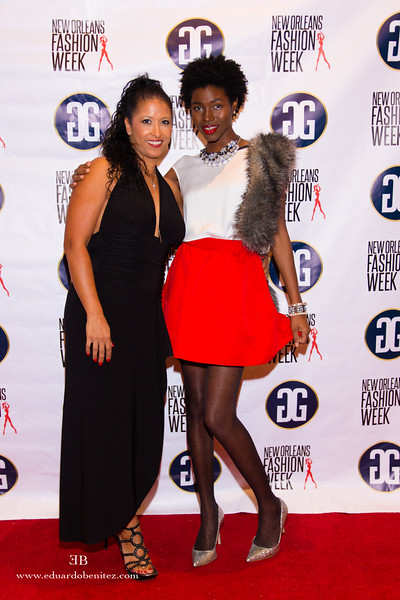 Red Carpet Fashion Gala-38.jpg