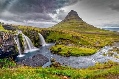 ICELAND 2021 - NEW!