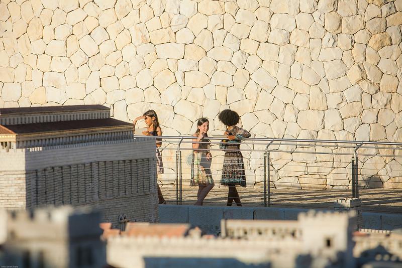 Jerusalem-259.jpg
