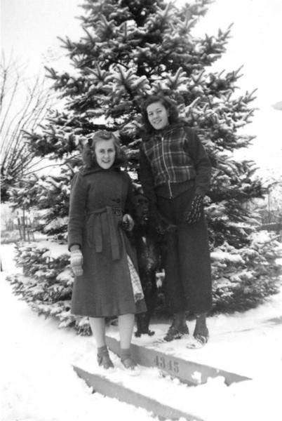 1940abt Lee HarrietBean WashDC.jpg