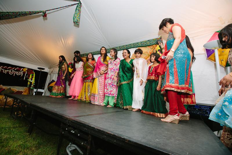 Le Cape Weddings_Preya + Aditya-110.JPG