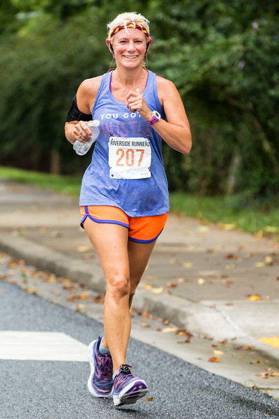 2017 Lynchburg Half Marathon 273.jpg