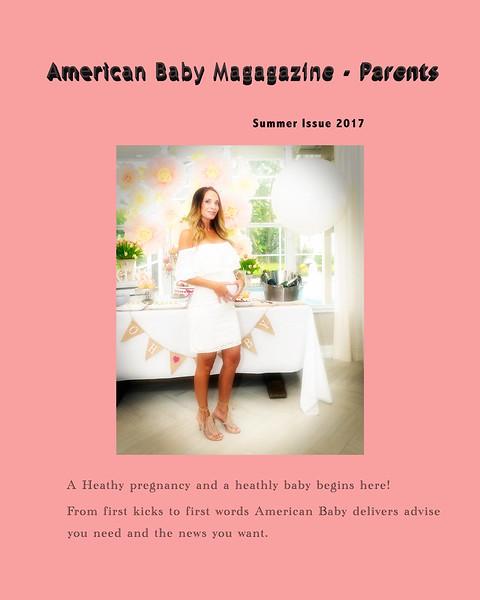 Baby-Magazine.jpg