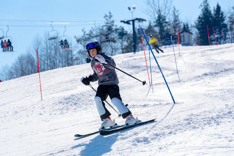 Standard-Race_2-3-18_Snow-Trails-73506.jpg