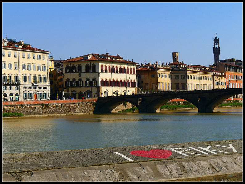 2015-11-Firenze-150.jpg