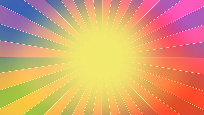 rainbow-burst-vector-background-cartoon-background-with-space-for-your-logo-or-title-nice-sunburst-vintage-style-sun-retro-pattern-seamless-loop_edf9xqz0l__F0000.png