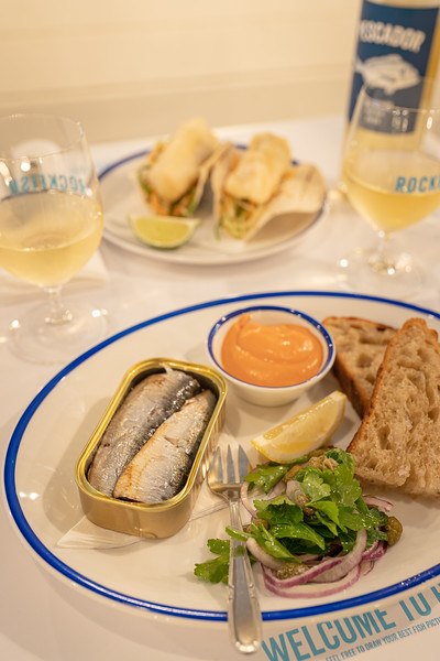 2020-01-13-Rockfish-Taco-sardines-starters-005.jpg