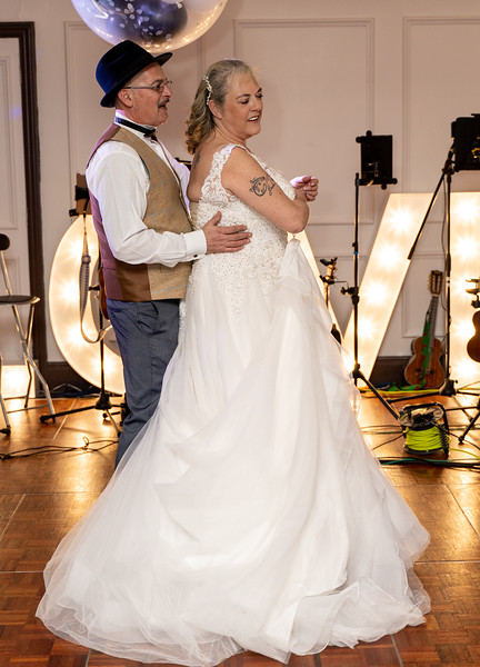 Sharon and Kevin 4k-393.jpg