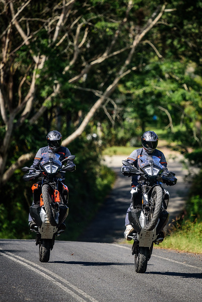 2019 KTM 790 Adventure Dealer Launch - Maleny (72).jpg