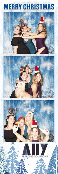 2018 ALLY CHRISTMAS PARTY BOOTH STRIPS_79.jpg