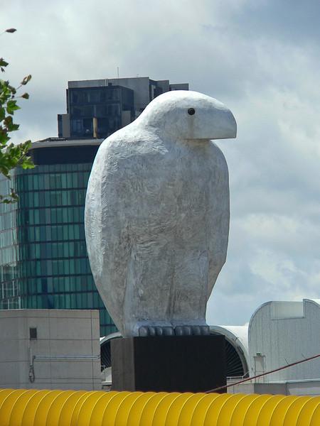 Melbourne-02.jpg