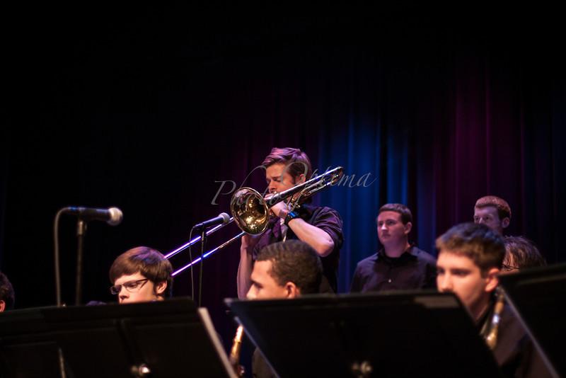 Jazz-.2013.-361.jpg