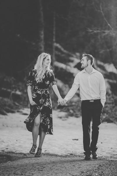 Engagement-102bw.jpg