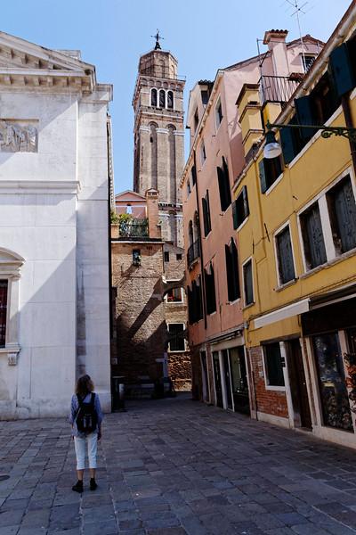Italy 2015 - 12 of 335.jpg