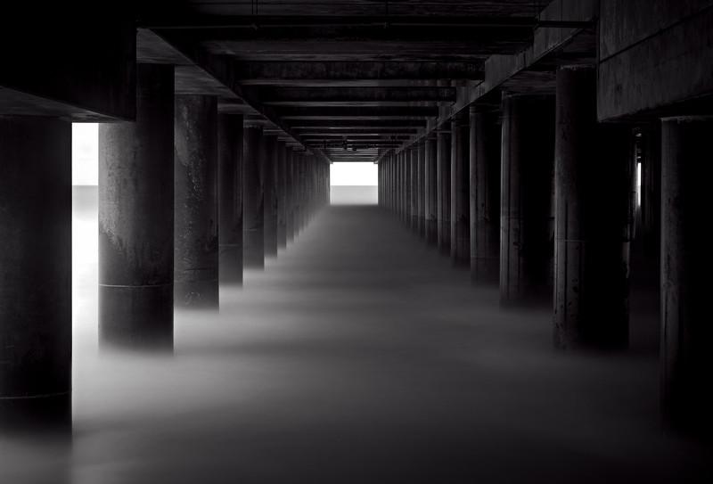 Under the Boardwalk-4.jpg