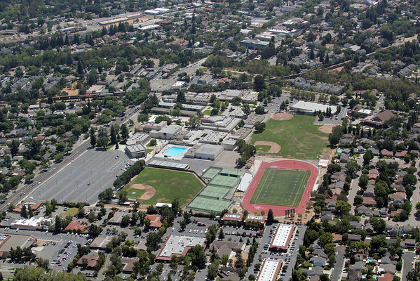 8-15-2012 Amador High School
