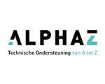 AlphaZ.jpg