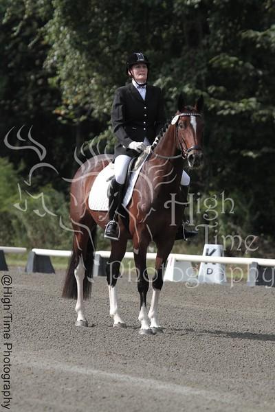 231 - Lara Osborne - Florenz LJS