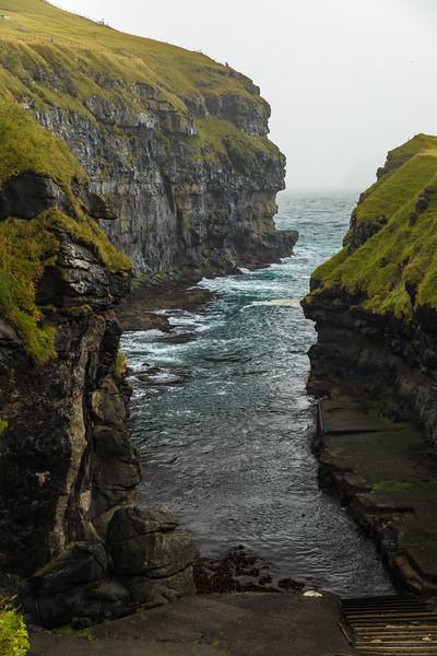 Faroes_5D4-2048.jpg