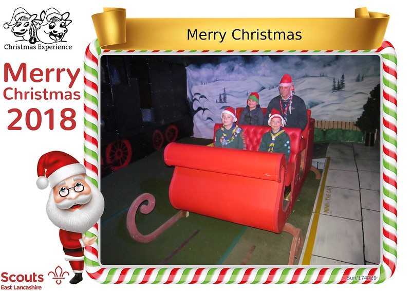 174429_Merry_Christmas.jpg
