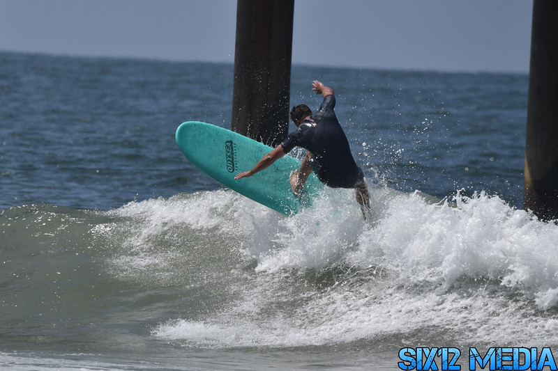 Venice Pier Surfing-83.jpg