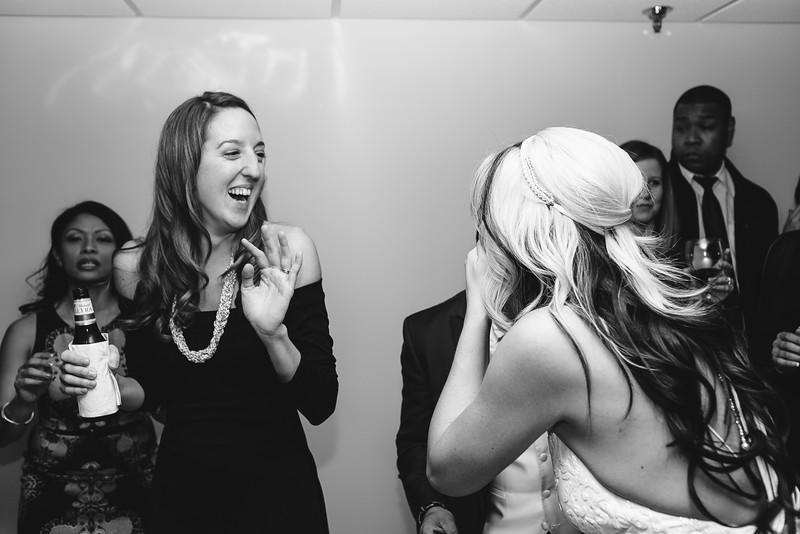 wedding-day-554.jpg