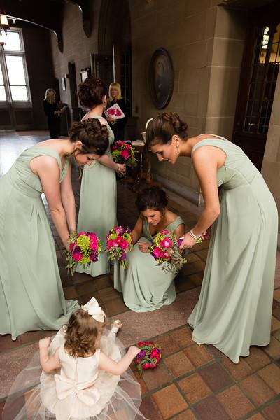 bap_corio-hall-wedding_20140308154239_PHP_1602