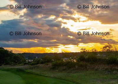 Nauset B V Golf v Monomoy 9_16_19
