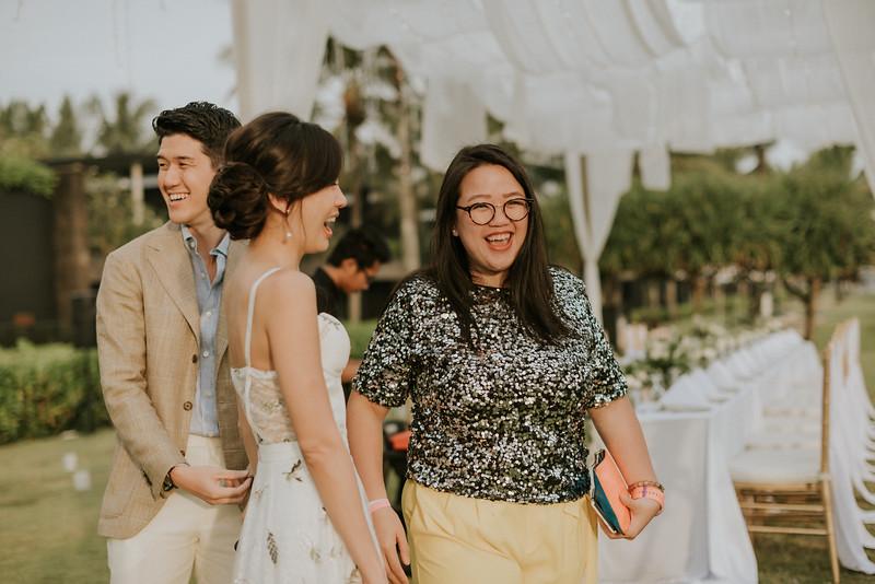 Postwedding_DJ_Bali (43).jpg