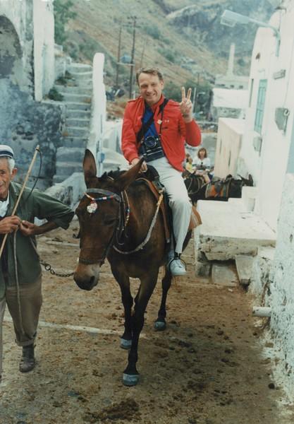 Dance-Trips-Greece_0354.jpg