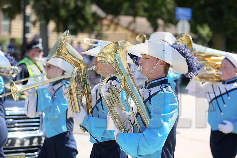 Marching Band-417.jpg