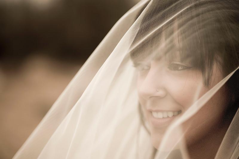 perrie bridal_17.jpg